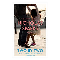Two By Two thumbnail