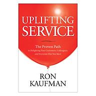 Uplifting Service thumbnail