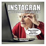 Instagran When Old People And Technology Collide thumbnail
