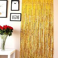 Rèm kim tuyến trang trí tiệc 1mx2m thumbnail
