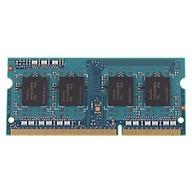 Ram Laptop ddr3 2gb bus 1333, nâng cấp cấu hình laptop chơi game - Tặng phụ kiện laptop 4Tech thumbnail