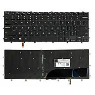 Bàn phím dành cho Laptop Dell Inspiron 7558 có đèn nền thumbnail