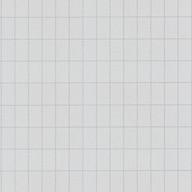 Giấy dán tường Hàn Quốc hình caro màu ghi nhạt 82416-1 thumbnail