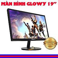 Màn hình máy tính 19 inch(GL19) thiết kế nhỏ gọn 1440x900 , 60-75Hz ,16,7 triệu màu thumbnail