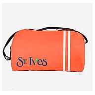 Túi đeo chéo thể thao chạy bộ tập gym thumbnail