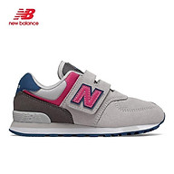 Giày Thể Thao trẻ em New Balance - YV574JGO thumbnail