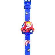 Đồng hồ Trẻ em Smile Kid SL063-01 - Hàng chính hãng thumbnail