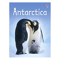 Usborne Antarctica thumbnail