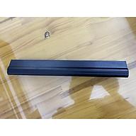Pin dành cho Laptop Dell Inspiron N3467, 3467 thumbnail