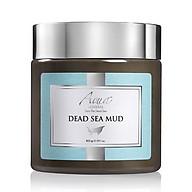 Bùn Biển Chết Aqua Mineral-Dead Sea Mud thumbnail