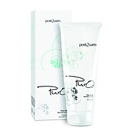 postQuam - Mặt nạ giúp giảm mụn, điều tiết dầu & phục hồi thương tổn do mụn - 200ml thumbnail