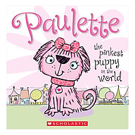 Paulette thumbnail