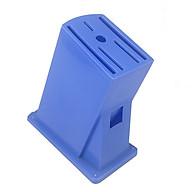 Ống nhựa đựng dao nhà bếp gọn gàng và ngăn nắp GS0048 thumbnail