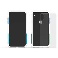 Ốp lưng iPhone Xs Max Telephant NMDer - Hàng Nhập Khẩu thumbnail