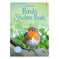 Usborne Birds thumbnail