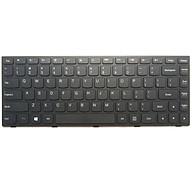 Bàn phím dành cho Laptop Lenovo Ideapad G4070 thumbnail