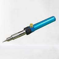 Bút khò mỏ hàn thiếc bằng gas HT-B01 D00-122 thumbnail