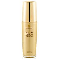 Tinh chất serum HÀN QUỐC giúp trắng sáng da mặt, giảm nám tàn nhang LAGIVADO NATIN CEUTIC SERUM 50ml thumbnail