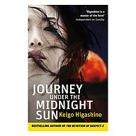 Journey Under The Midnight Sun thumbnail