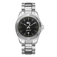 Đồng hồ đeo tay nam hiệu Lacoste 2010506 thumbnail
