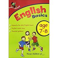 English basic thumbnail