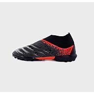 Giày đá bóng chính hãng Mira Winner thumbnail