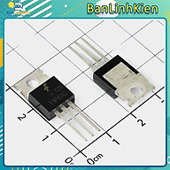 TIP42C TO220 TRANS PNP 6A 100V Transistor PNP thumbnail
