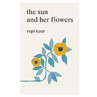 The Sun And Her Flowers thumbnail