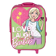 Va Li Ke o Barbie Love Laugh thumbnail