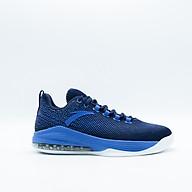 Giày bóng rổ Anta 81821307-4 thumbnail