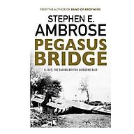 Pegasus Bridge thumbnail