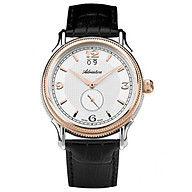 Đồng hồ đeo tay Nam hiệu Adriatica A1126.R253Q thumbnail
