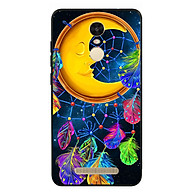 Ốp lưng viền TPU cho điện thoại Xiaomi Redmi Note 3 -Dreamcatcher 10 thumbnail
