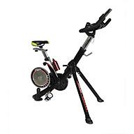 Xe đạp tập tình yêu Air Bike MK142 - Hàng chính hãng thumbnail