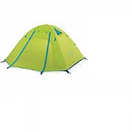 Lều dã ngoại dành cho 3 người NH18Z033-P thumbnail