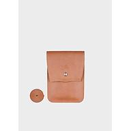 Túi đeo chéo thời trang nữ YUUM YN62 thumbnail
