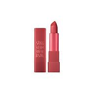 Son Thỏi Macqueen Air Kiss Lipstick thumbnail