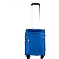 Vali kéo 28in khóa TSA tiêu chuẩn Quốc tế thumbnail