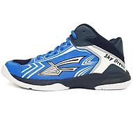 Giày Bóng chuyền chuyên dụng Beyono Sky Dream chính hãng - Blue thumbnail