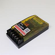 Mạch phân tần 2 loa cho xe hơi ô tô 1-bass 1-treble D00-226 thumbnail