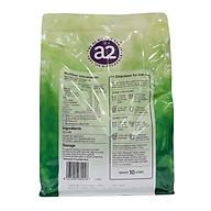 Sữa Tươi Dạng Bột Tách Kem A2 Úc (1kg) thumbnail