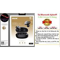 _Tai Nghe Bluetooth Cao Cấp Winlink Aiplus 05 thumbnail