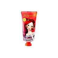 FASCY Hand Cream (Grapefruit) 80ml Korea thumbnail