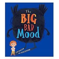 The Big Bad Mood thumbnail