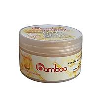 BAMBOO KEM LÀM SẠCH TẾ BÀO CHẾT VỚI COLLLAGEN GOLD 100ml thumbnail