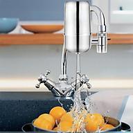 Đầu lọc nước tại vòi lõi sứ cao cấp G8 thumbnail