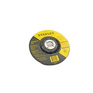 Đĩa cắt sắt Stanley STA4520 100 x 3 x 16mm thumbnail