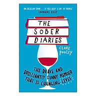 The Sober Diaries How one woman stopped drinking and started living thumbnail
