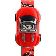 Đồng hồ trẻ em Skmei 1241 siêu xe thumbnail