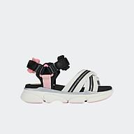 Giày Sandal Trẻ Em Geox J S.Lunare G. A thumbnail